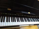 Piano hosseschrueders yamaha - foto