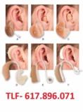 Fhmv audifonos para sordos - foto