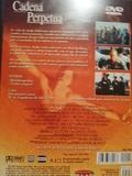 VENDO PELíCULA EN DVD CADENA PERPETUA