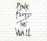 Pink Floyd - foto