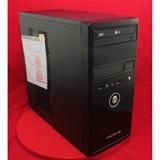 PC GIGABYTE Con disco SSD Nuevo - foto