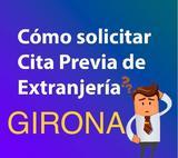 Abogado Cita Previa express GIRONA - foto