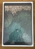 "iPad Pro 10.5"" 256GB Wifi+Celular - foto"
