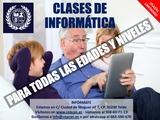 CURSOS DE INFORMÁTICA - foto