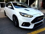 FORD - FOCUS 2. 3 ECOBOOST 257KW RS PACK PERFORMANCE - foto