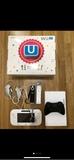 Pack Wii U + mandos + juegos - foto