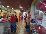 BAR CAFETERIA EN TORRELAVEGA - foto