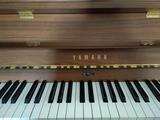 Precioso piano Yamaha - foto