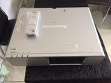 se vende proyector Panasonic - foto