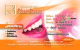 Clinica dental odontosonrisa - foto