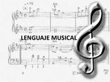 CLASES DE LENGUAJE MUSICAL - foto
