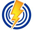 Electricista autorizado. Urgencias 24h - foto