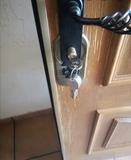 Problemas con su puerta? - foto