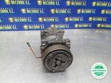 compresor aire acondicionado alfa romeo - foto