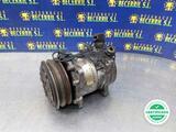 compresor aire acondicionado peugeot 205 - foto