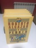 ROBERTO ALCÁZAR Y PEDRIN - foto