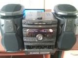 Sony rx 90 - foto