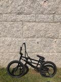 BMX A PIEZAS - foto