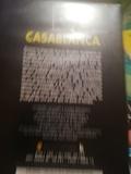 Vendo peli VHS gran joya cine CASABLANCA - foto