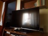 TV - foto