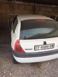despiece Renault Clío 1.4 - foto
