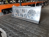 Relojes R5 GT TURBO - foto