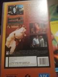 Vendo VHS el paciente ingles - foto