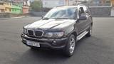 BMW - X5   4, 4L - foto