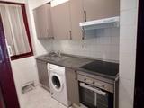 Monto-diseño muebles cocina-baño - foto