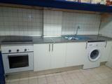 Montaje-diseño muebles de cocina-baño - foto