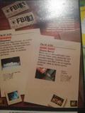 Vendo serie VHS expediente x - foto