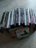 35 películas DVD - foto