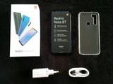 Xiaomi Redmi Note 8T 128Gb/4Gb y NFC. - foto