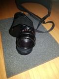 Monocular Carl Zeiss 8 x 30 - foto