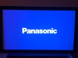 Proyector Panasonic PT-AH1000E - foto