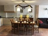 Casa Fuster Apartamento LAS ENCINAS - foto
