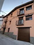 Casa Fuster Apartamento LOS ROBLES - foto