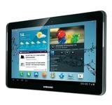 Tablet Samsung Galaxy 10.1 - foto