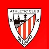 Athletic VS Getafe - foto