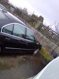 BMW - 530D - foto