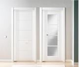 Oportunidad oferta puertas instaladas - foto