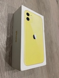 iphone 11 64gb - foto