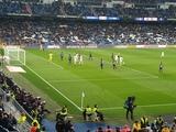 Entradas real Madrid-atletico Madrid - foto