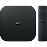 TV box Xiaomi - foto
