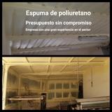 empresa impermeabilización aislante eco - foto