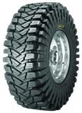 Neumáticos 4x4 Maxxis - foto
