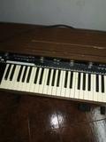 piano organo Granada 49 - foto