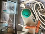 Ultrasonido Odontologico, - foto