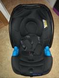 Silla coche bebé 0-12 Meses Hasta 13 Kg - foto