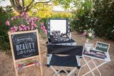 Beauty Corner para Bodas y Eventos - foto